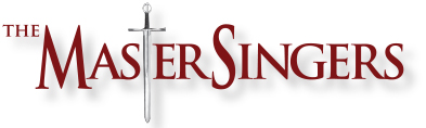Master Singers Chorus